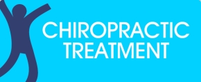 Chiropractic Treatment Gold Coast