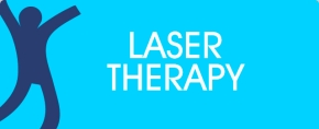 laser therapy gold coast