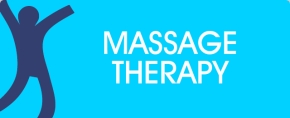 Gold Coast massage therapy